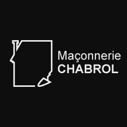maconnerie-chabrol