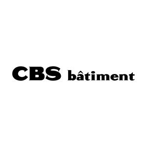 logo-CBS-batiment