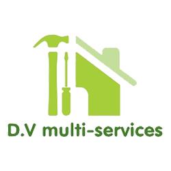logo-dv-multiservices