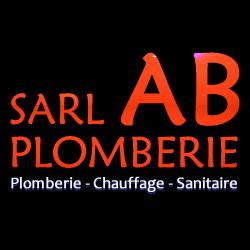 logo-ab-plomberie-oise