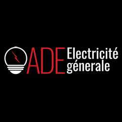 logo-electricien-ade